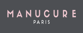 Institut Manucure Paris